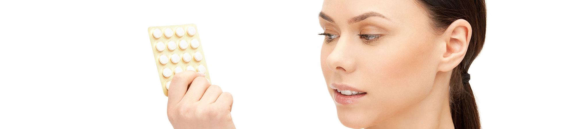 frauenarzt gynäkologe gevelsberg verhütung