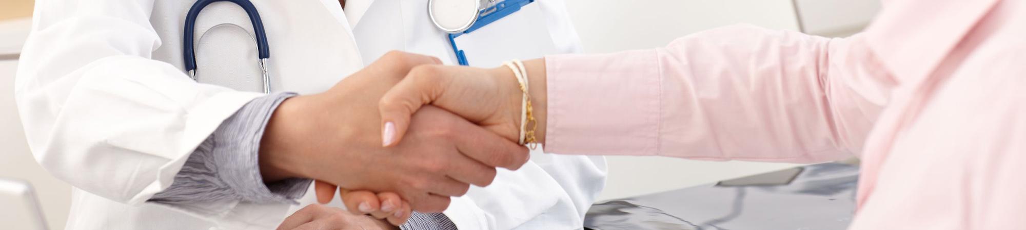 frauenarzt gynäkologin gevelsberg kontakt