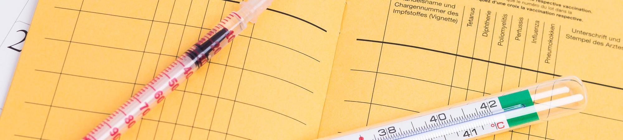 gynäkologin gevelsberg hagen schwelm ennepetal frauenarzt ultraschall krebsfrüherkennung