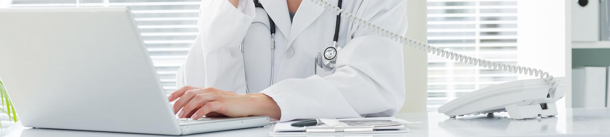 dr. sabine vielhaber frauenheilkunde geburtshilfe frauenarzt gynäkologin gevelsberg hagen schwelm ennepetal